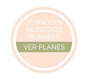 ¿Conoces nuestros Planes?